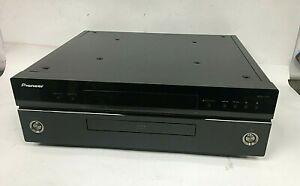 Pioneer BDP-LX91 Blu-Ray Player (71293/BKH)