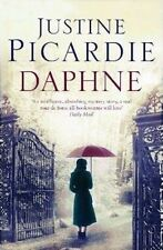 Justine Picardie ___ Daphne ____ Tout Neuf