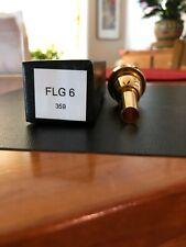 Monette FLG 6 Flugelhorn Mouthpiece Flugel NO RESERVE