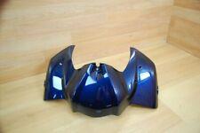 Yamaha FZ1 3C3-2171A-00-P0 COVER, TOP xl3725