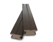 DECKO Composite Wood Joists for Decking/Cladding ($/piece) 25mm
