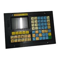 1 2 3 4 5 6 Axis CNC Controller CNC Control System for Various Machines os12