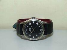Vintage Tissot Seastar Winding Swiss Made Used Wrist Watch E968 Old Antique