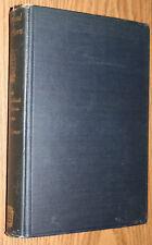 Around the Horn to Sandwich Islands Hawaii & California, 1845-1850 Lyman HC 1925