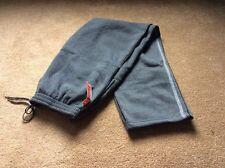 Men's wandbeng Gris Polar Pijama inferior tamaño XXXL