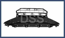 Genuine Honda Accord Crosstour Front Bumper Grill Lower (10-12) OEM 71110TP6A00