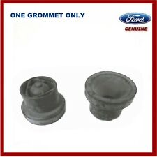 Genuine Ford Focus, C-Max, Mondeo, Galaxy etc 2.0 Diesel Engine Mounting Grommet