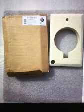 ACV Heatmaster isolante HM100-101 Bg200 DOOR