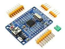 Hobby Components UK - STM8S105K4 Development Board