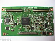 Logic Board V315B3-C04 For V315B3-L04 T-Con Board