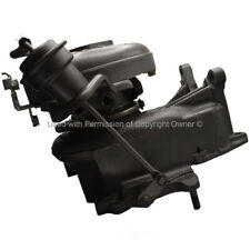 Turbocharger Quality-Built T2021