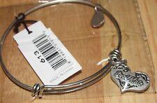 Bella Ryann Expandable Bracelet Soul Mate  *