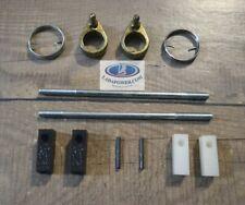 Lada 2101 2102 2103 2106 Door Cylinder Lock Repair Kit