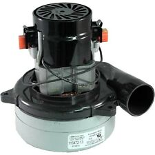 New Ametek Lamb Central Vacuum Motor Fits Beam Vacuflo AirVac AstroVac 116472-13