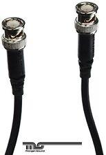 Shure UA802 Coaxial Cable RG-58/U 2ft