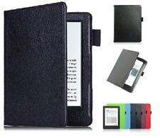 """Funda ebook Bq Cervantes 4 6"""" - Protección para libro electrónico"""