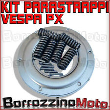 KIT REVISIONE PARASTRAPPI INGRANAGGIO MOTORE PIAGGIO VESPA PX 125 150
