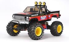 Tamiya 1:10 RC Blackfoot (2016) #58633