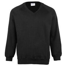 Boys' V T-Shirts, Tops & Shirts (2-16 Years)