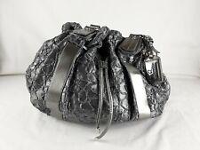 f63b4055d0 Sac seau à main gris pour femme | Achetez sur eBay