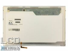 Dell E6400 0D357H LTN141AT12 Laptop Screen Display