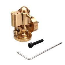 Live Steam Engine Mini Steam Engine Single Cylinder Engine Model