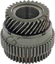 Honda BVGA/BAYA/BGFA & more Gear/Sprag Kit (Sec Shaft)(30 Teeth) (20802EK)