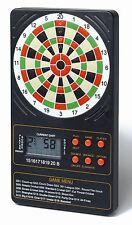 Winmau Darts Board Touchpad Electronic Scorer Automatic Scoring Counter Machine