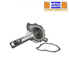 Mercedes C180 C200 C220 C230 202 E200 Wasserpumpe C471