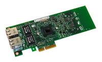 Intel E1G42ET Gigabit ET Dual Port Server Adapter