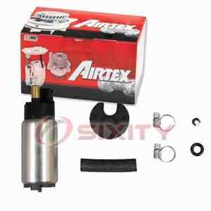 Airtex Electric Fuel Pump for 1999-2005 Suzuki Grand Vitara 2.5L V6 Air jt