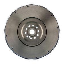 Flywheel For 1999-2003 Ford F250 Super Duty 7.3L V8 DFI Turbocharged DIESEL