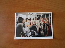 FIGURINA - SPAZIO 1999 n.147 - ED. PANINI 1976 - COMPLETA DI VELINA