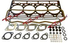 337 Zylinder Kopfdichtsatz Case/IHC Motor typ D206,D239,D246,D268,DT239 Traktor