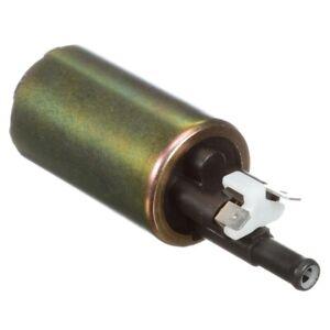 Fuel Pump and Strainer Set Delphi FE0704 fits 90-95 Geo Metro 1.0L-L3