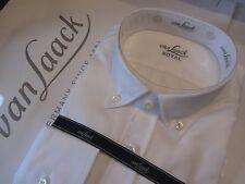 van Laack Royal 42,5 L, Roy Regular 64-121 -NATURAL EASY CARE, 159 € 1393 JV