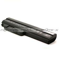 BATTERIE POUR HP COMPAQ MINI 311C-1000 311-1000 DM1-DM1-2000 DM2  11.V 4400MAH