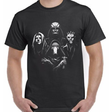 Star Wars Rhapsody Adults T-Shirt Tee Top Sizes S-XXL
