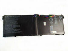 Battery For Acer Chromebook 11 CB3-111 Aspire ES1-512 AC14B18J 3ICP5/57/