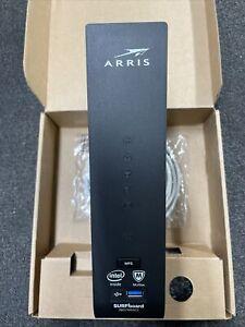 ARRIS SBG7400 AC2