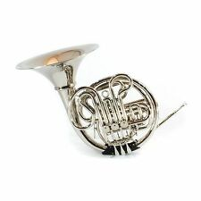 brass instruments for sale ebay. Black Bedroom Furniture Sets. Home Design Ideas