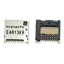 LETTORE MICRO SD COMPATIBILE PER LG D290N D390N F60 /  H410 WINE SMART