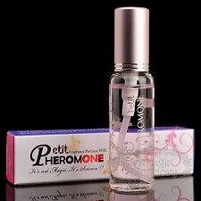 Pheromone for Women Perfume Fragrance Cologne Spray Parfum to Attract Men 0.4oz