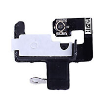 Inner Top WiFi Wireless Antenna Flex Cable Replacement Parts for iPhone 4S Black