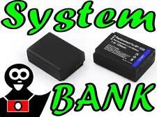 Batteria POTENZIATA BP-1030 BP1030 per Samsung NX200 NX210 NX1100 NX1000