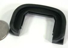 Genuine Canon Rubber Frame EC for EOS 1 Series - Brand New Item