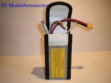 Lipo Safe carga bolsa de seguridad a prueba de fuego de carga Saco.