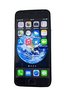 Apple iPhone 6s - 32GB - Silver (Unlocked) A1688 (CDMA + GSM) (CA)