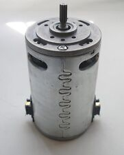 Delonghi Simac motore ZYT4233 gelatiera GC5000 GC6000 Gelataio ICK GB8000 IM5000