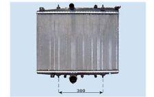 BOLK Radiador, refrigeración del motor CITROEN C5 PEUGEOT 406 607 BOL-C011295